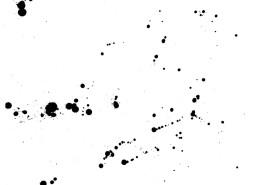 Ink splatter 01