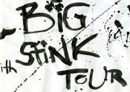 Big Stink type 02