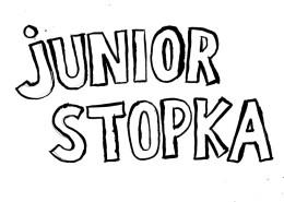 Junior type